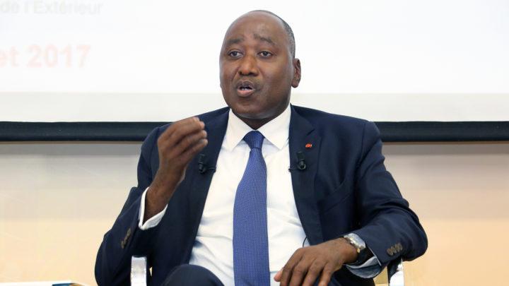 Côte d'Ivoire : A quelques mois de la présidentielle, les partis politiques cherchent candidats.