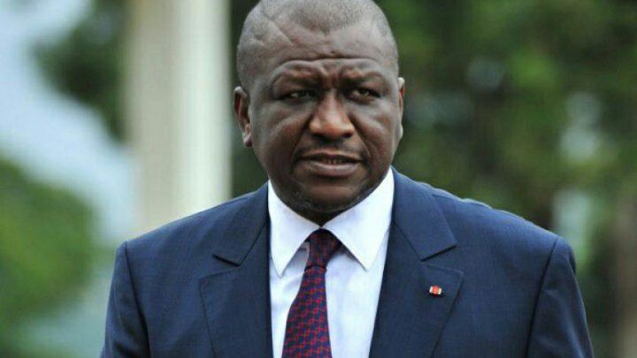 CÔTE D'IVOIRE : UNE OPÉRATION DE L'ARMÉE IVOIRIENNE CONTRE DES DJIHADISTES ÉCHOUE DANS LE NORD