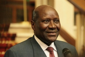 Cote d'Ivoire : La barque de Ouattara prend l'eau de toutes parts, Duncan vient de démissionner.