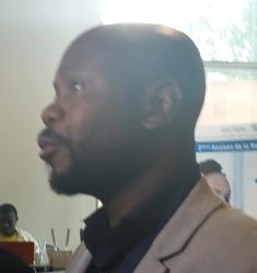 4e édition Contact Expo Africa : M . Mounir Diabagaté commissaire générale  : «  Nous voulons une croissance inclusive et forte »