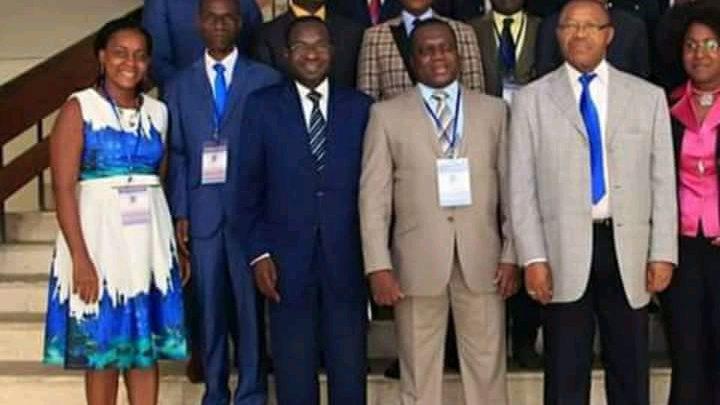 Arrimage Mugef-ci- Cmu :   une vraie arnaque, les fonctionnaires ne se retrouvent plus