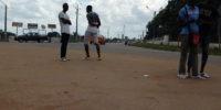 Côte d'Ivoire : Reprise de la normalisation de la vie sur les cendres des affrontements de la présidentielle…