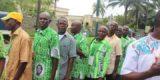 Politique nationale : Mobilisation, guerre des chiffres autour de premier Président à Yamoussoukro, Si Houphouët pouvait parler…