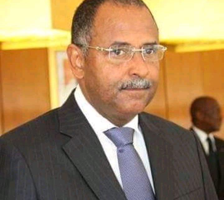 Côte d'Ivoire (politique) : En attendant la formation du nouveau gouvernement, les ex-ministres font les yeux doux à Patrick Achi.