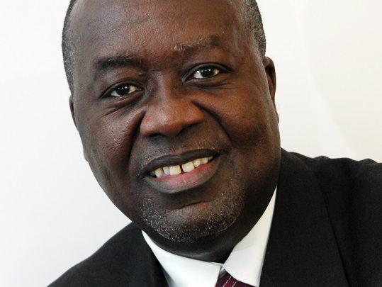 """Economie :APEX-CI """"Association pour la Promotion des Exportations de Côte d'ivoire"""""""