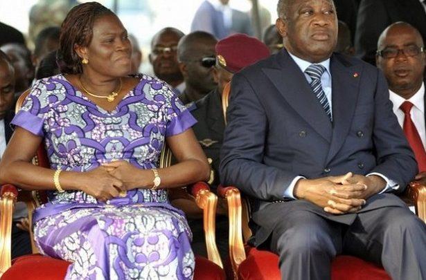 Côte d'Ivoire(Présidentielle 2020) : Simone Gbagbo '' la candidature de Ouattara est irrecevable ''