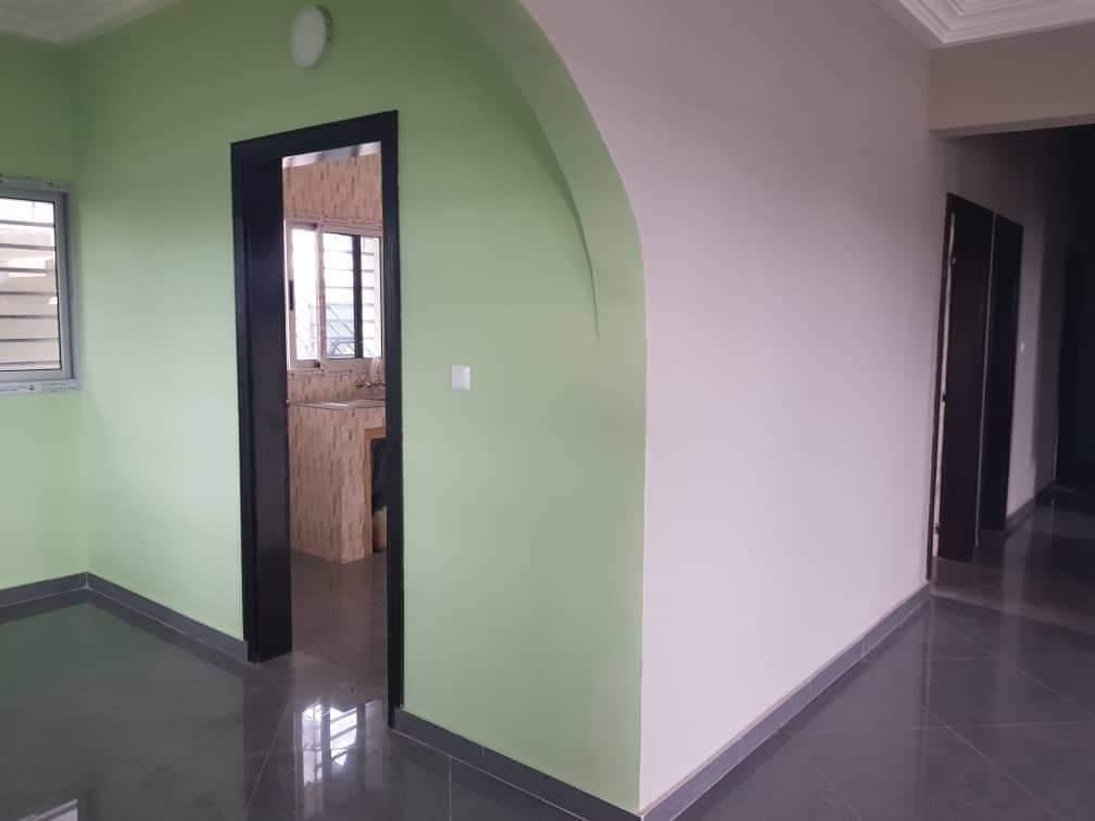 Ivoire construction (Cliquez pour plus d'infos)