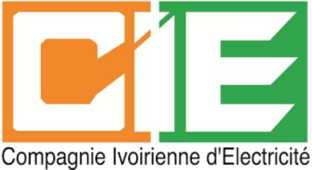 Compagnie Ivoirienne d'Electricité: Les agents  de Niangon-Nord se moquent de ses clients