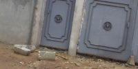 Economie (secteur de la construction) : les prix des sanitaires flambent !!!!