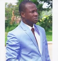 Distinction : Les mérites de M. Koffi  Jean Louis Dg Ivoire construction  reconnus par l'Observatoire Africain Pour la Promotion de la Bonne Gouvernance