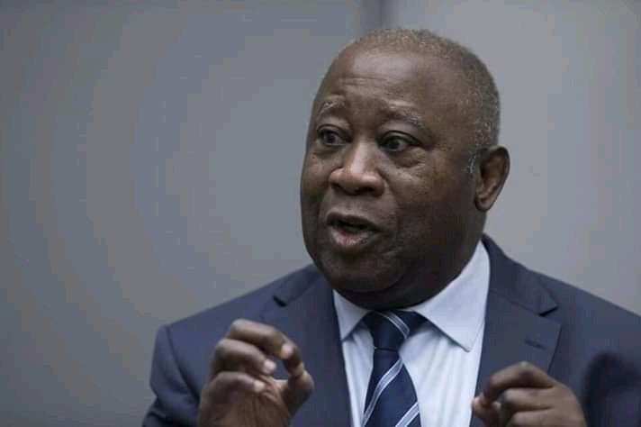 Côte d'Ivoire (Présidentielle 2020) : La résurrection de Gbagbo en marche…