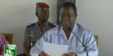 """Côte d'Ivoire ( Zouglou): Procès de Yodé et Siro , Bédié décrie """"l'instrumentalisation"""" de la justice."""