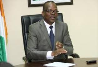 Côte d'Ivoire (Prison d'Agboville): Le député de Fresco mal en point