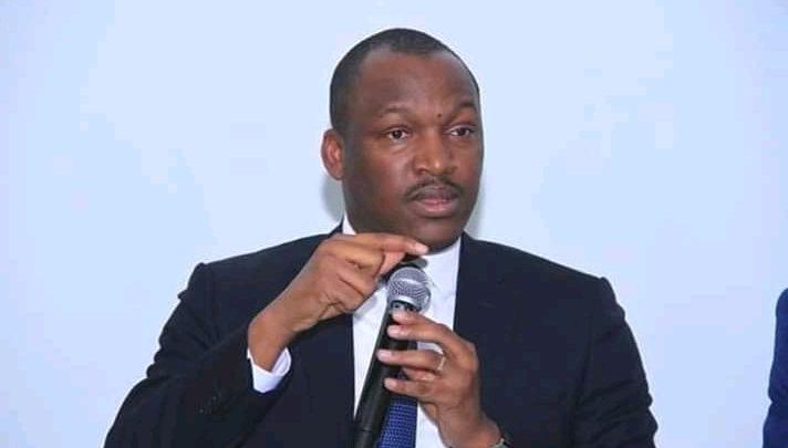 Guerre Soro / Ouattara :Mamadou Touré porte parole du gouvernement « Soro est un personnage controversée, un voyou !!! »