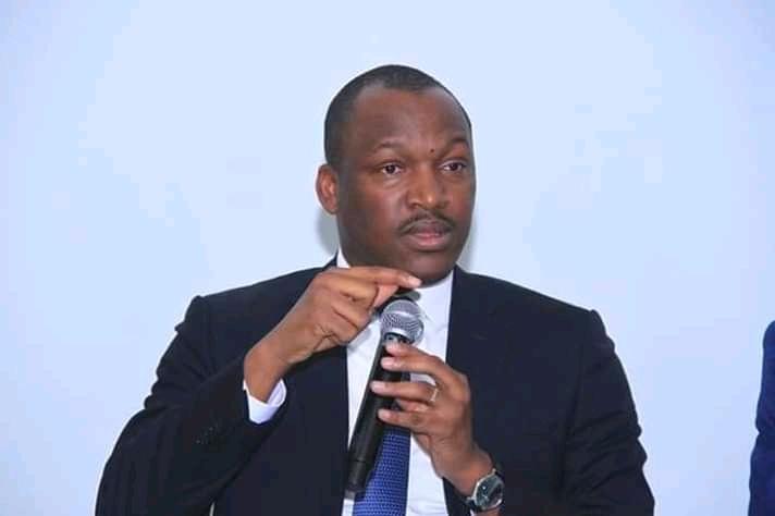 Politique nationale : Le ministre Touré Mamadou désormais farouche défenseur de Ouattara contre Soro