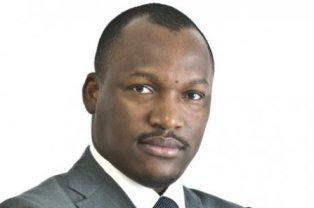Guéguerre ADO-SORO Touré Mamadou répond à l'ex PAN «tu es un menteur, tu n'es pas le Macron ivoirien que tu prétends être.»