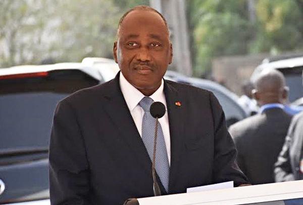 Région de l'Agnéby- Tiassa : Le premier Ministre en visite de travail du 03 au 04 avril prochain