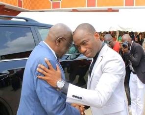 Religion : Le maire de Yopougon et le général Makosso se foutent des hommes et guides religieux de la commune