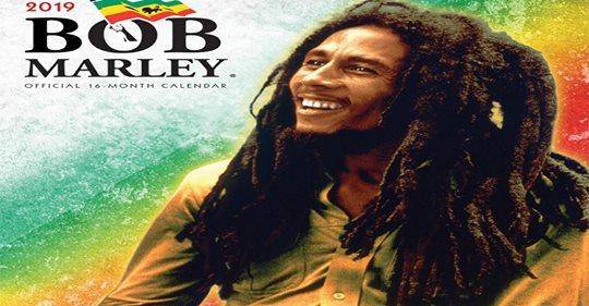 Côte d'Ivoire : Commémoration du décès du pape du reggae, Radio libre Fakoly célèbre Bob Marley