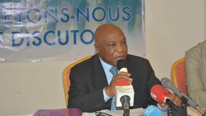 Education nationale: Explosion du covid 19 à Abidjan, Le Fpi accuse le gouvernement d'avoir fait une propagande autour de Coronavirus