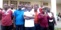 Côte d'Ivoire (Ministère de l'éducation Nationale et de l'Alphabétisatisation): La Cosef-ci prépare le baptème de feu de la ministre Mariatou.