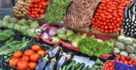 Economie : A l'approche du ramadan, les musulmans d'Abidjan en difficultés, les prix des denrées alimentaires flambent sur les marchés.