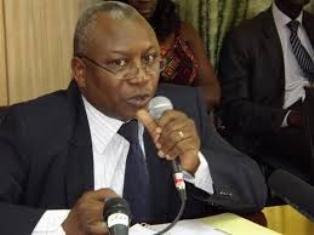 Côte d'Ivoire : Ministère de l'éducation nationale de la Formation Professionnel et de l'Enseignement Technique, après l'emprisonnement de 4 professeurs, le ministère renforce le dispositif sécuritaire pour les autres examens scolaires