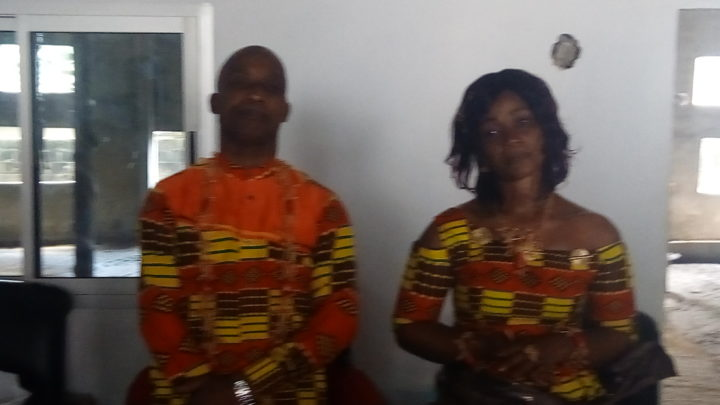 Eglise la révélation de Dieu (Côte d'Ivoire) : Un grand événement s'y prépare pour le 10 août