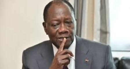 Armée Ivoirienne : Que prépare Ouattara , des militaires radiés seraient-ils rappelés ?