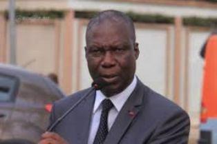 Côte d'Ivoire: Politique  Maurice Bandama attaque Bédié , regrette de l'avoir traité tôt de sage
