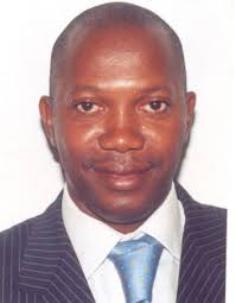 Journalisme: OJPCI, PRÉSIDENCE DE L'ORGANISATION DES JOURNALISTES PROFESSIONNELS DE COTE D'IVOIRE, OLIVIER YRO ÉLU SUR FOND DE DIVISION