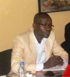 Côte d'ivoire : épicerie, contrefaçon de boissons et des aliments liquides, un salon créé pour réguler le secteur