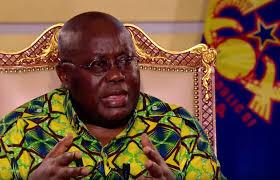 Ghana : Un complot manqué de justesse,  3 personnes interpellées