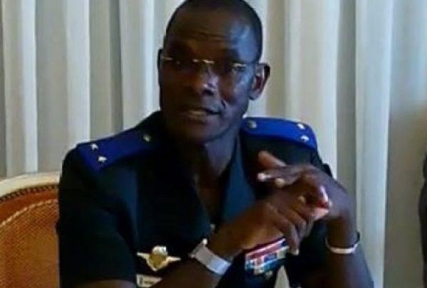 Côte d'Ivoire (Covid 19) : Le Ministre de la sécurité qualifie'' d'individus très excités'' ceux qui sont intervenus à Yopougon , 21 personnes interpellées.