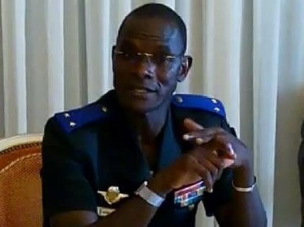 Gouvernement pléthorique de Ouattara : Le général Vagondo  Diomandé pour corser la sécurité nationale