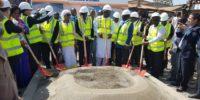Tonkpi : Bitumage de l'axe Man- Mahapleu-Danané-Zouhan-Houien  – plus de 50 milliards injectés –  24 mois pour la réalisation des travaux