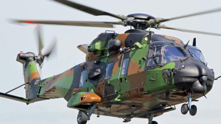 Mali : Mort de 13 militaires Français, La France dans l'émotion et le recueillement