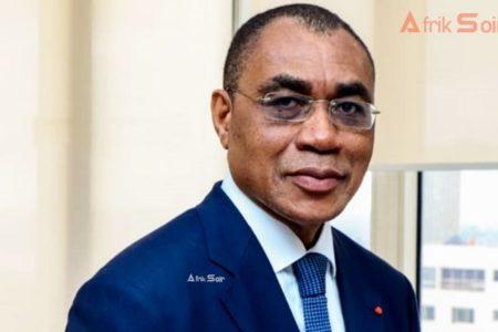 Transport Abidjanais: 30 ème anniversaire de la MATCA , une journée porte ouverte pour mieux connaitre la  mutuelle