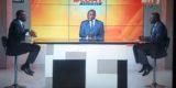 Côte d'Ivoire : Concernant  le coût futur de la Cni ,Claude Sahi (Rhdp), depuis 1962, il n'y a jamais eu de gratuité de la Cni.