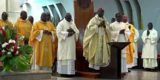 Côte d'Ivoire : Présidentielle 2020 , les et archevêques  évêques tirent la sonnette d'alarme