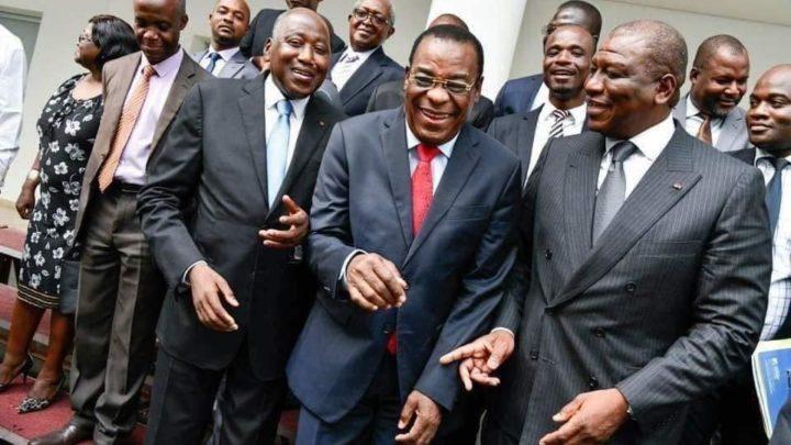 Côte d'Ivoire : Ouverture du dialogue politique, bientôt le code électoral révisé