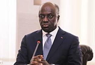 Côte d'Ivoire : Des pro Amon Tanoh annoncent un'' grand ''rassemblement