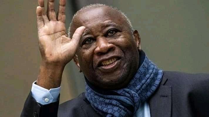 Retour de Gbagbo en Côte d'Ivoire: Pourquoi tant de réticence pour un petit passeport ordinaire??