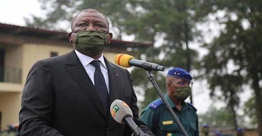 Côte d'Ivoire : Le choix du Premier Ministre  perdure…