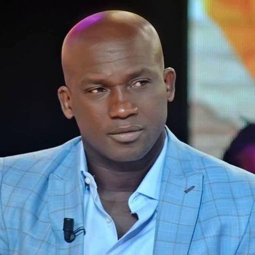 Marmaille au sommet du Football Ivoirien: ZORO MARC réagit après le rejet de la candidature de Didier Drogba à l'élection de la FIF.