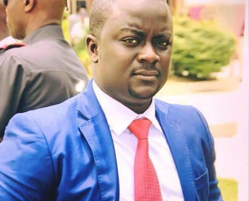 Sport(Football ): Interview exclusif avec le jeune président de Fanga Sport à Abidjan , Yannick Ahui'' MM. Drogba, Idriss Diallo , Sory Diabaté entendez-vous''