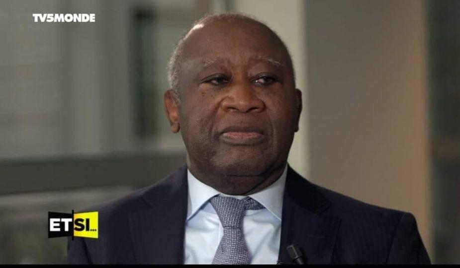 """Côte d'Ivoire( Retour de Gbagbo): """"Affaire le gouvernement n'est pas au courant"""" qui croire finalement?"""