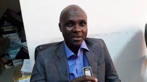 Côte d'Ivoire(crise socio-politique) :Les organisations syndicales de fonctionnaires appellent à l'organisation d'un dialogue national inclusif