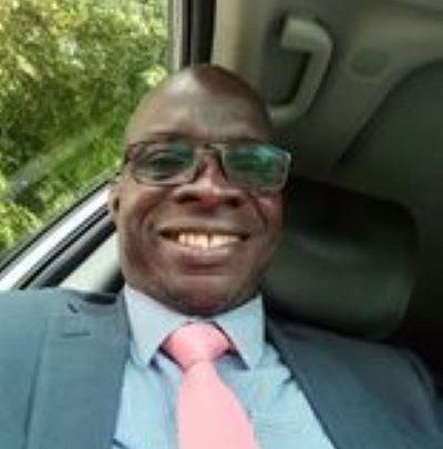 MENETP : Le fondateur d'Unix Académie M. Wognin  Jean Marie'' Les parents ne connaissent pas l'importance de l'enseignement technique  en Côte d'Ivoire''