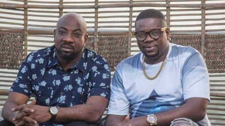 Côte d'Ivoire (culture) : Yodé et Siro deux artistes qui ont crevé l'écran en 2020